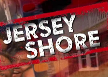 Jersey Shore airs Thursdays on MTV.