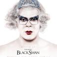 Madea-BlackSwan-Poster-Pic