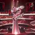 The Voice Season One Episode Four - The Battle Rounds: Pt. 2