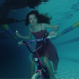 cycle underwater