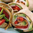 avocado-turkey-wraps-rp