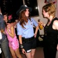 party_fancydress_hell_1350099_l