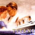 titanic_5