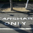 CarShareOnly