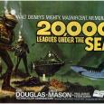 20,000 leagues