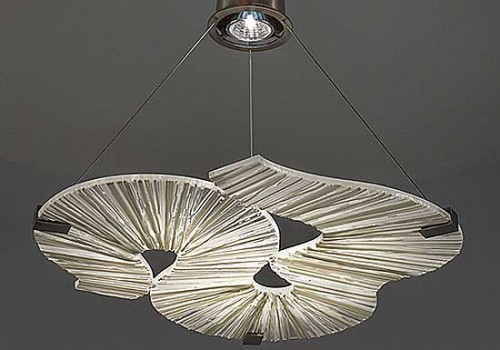 pendant lighting fixture. pendant lighting fixture