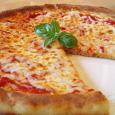 glutenfreerecipes_pizza