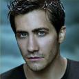 Man Candy Monday: Jake Gyllenhaal (source: moviewatchlist.com)