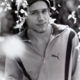 Man Candy Monday: Charlie Hunnam