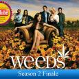 Weeds Season 2 Fin