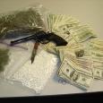 drugs-gun-knife