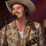 source: still from Country Strong
