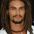 Man Candy Monday: Jason Momoa (source: myspace.com)