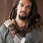Man Candy Monday: Jason Momoa (source: coolmenshair.com)