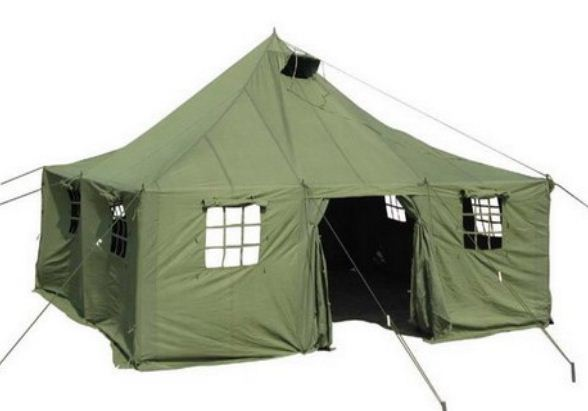 Army Tent  sc 1 st  World Of Female : cheapest military tents - memphite.com