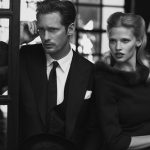 source: Peter Lindbergh/Vogue