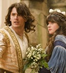 james franco and zooey deschanel your highness
