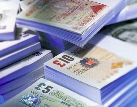 money440