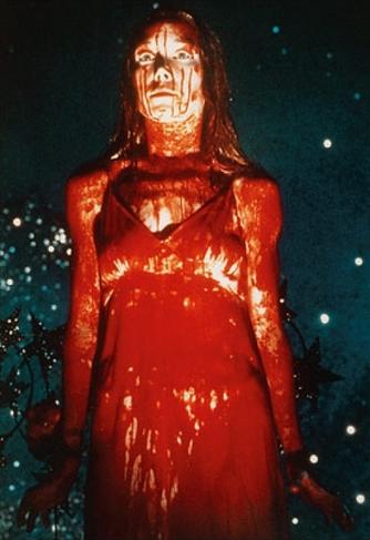 80s Prom Halloween Costume