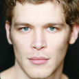 Man Candy Monday: Joseph Morgan (source: Faye Thomas Photography)