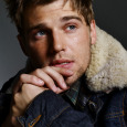 Man Candy Monday: Mike Vogel (credit:  Daniela Federici/Corbis Outline for Vanity Fair Italy)