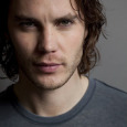 Man Candy Monday: Taylor Kitsch (source: CPIsyndication.com)