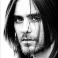 Man Candy Monday: Jared Leto (source: jared-leto.net)