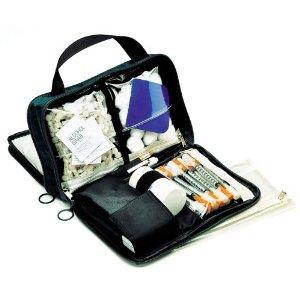 Medport Diabetes Travel Organizer