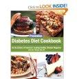 Prevention's Diabetes Diet Cookbook (Paperback) Review