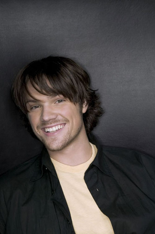 Jared Padalecki gallery