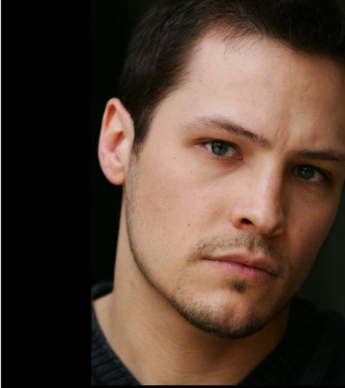 nick wechsler imdbnick wechsler biography, nick wechsler wife, nick wechsler instagram, nick wechsler productions, nick wechsler private life, nick wechsler, nick wechsler height, nick wechsler twitter, nick wechsler net worth, nick wechsler roswell, nick wechsler interview, nick wechsler imdb, nick wechsler freundin, nick wechsler gay, nick wechsler en couple, nick wechsler privat, nick wechsler actor married, nick wechsler e namorada, nick wechsler producer, nick wechsler married stephanie romanov