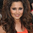big hair celeb