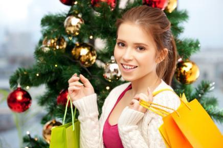 christmas_shopping_tips