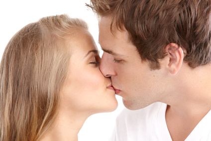french kissing christian dating 10 kissing games for couples learn how to french kiss - tips on french kissing quotes about kissing dating a rape victim.
