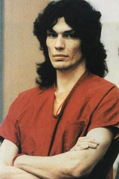image source: murderpedia.org