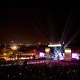 austin_city_limits_night