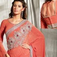 Saree-Blouse-Designs-12