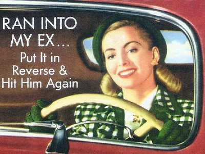 How To Know You Re Over Your Ex