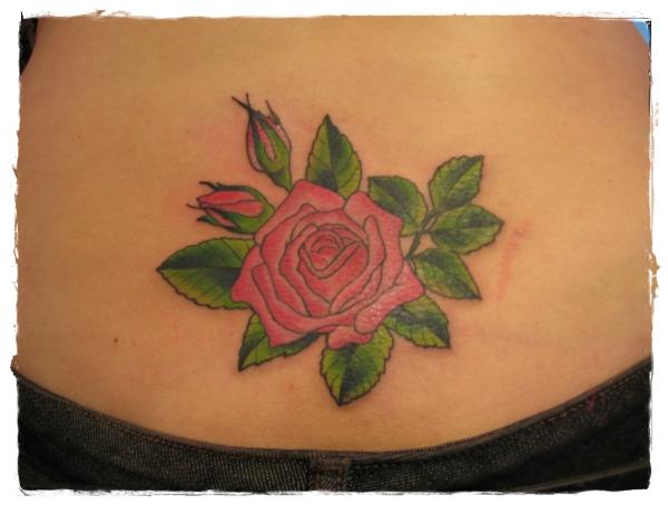 red-Rose-Tattoo