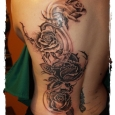 rose_tattoo_by_fpista600_800
