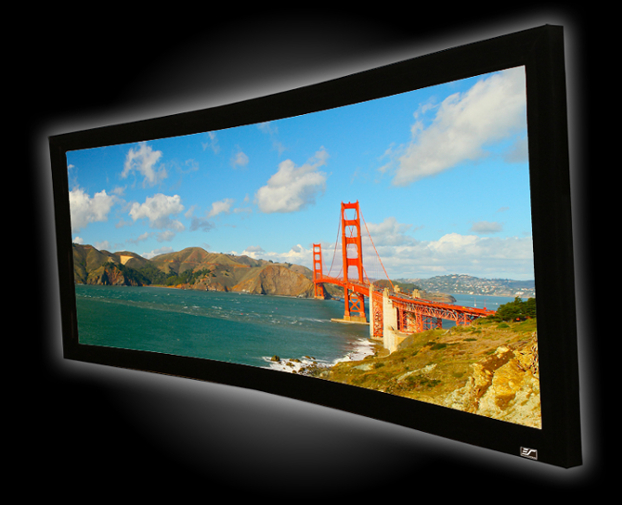 Magnificent Home Theater Projector Screen 622 x 505 · 269 kB · jpeg