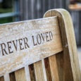 10 Ways to Memorialize a Loved One-1