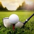 celeb golf