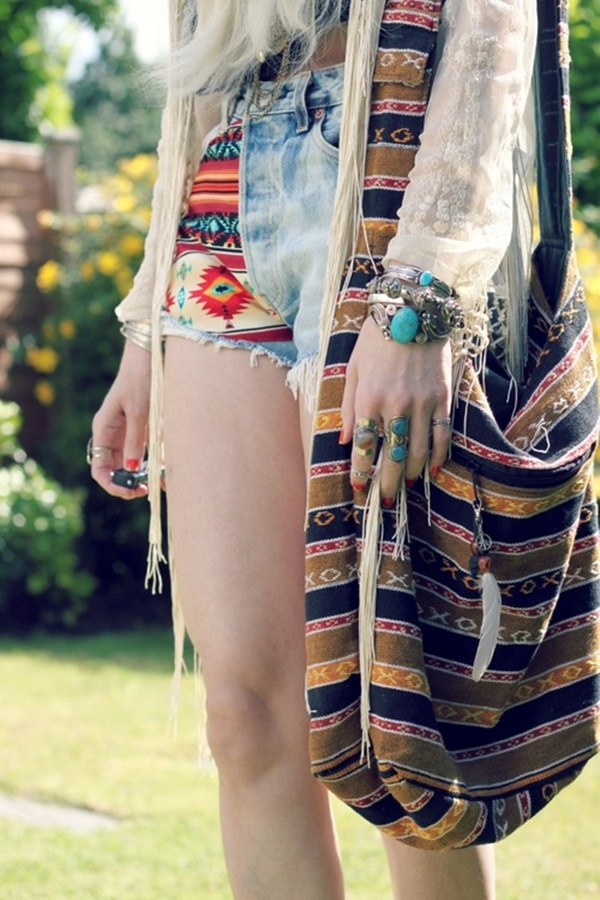 Hipster Outfit Ideas 29