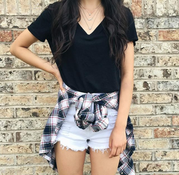 gorgeous easy hipster outfits ideas