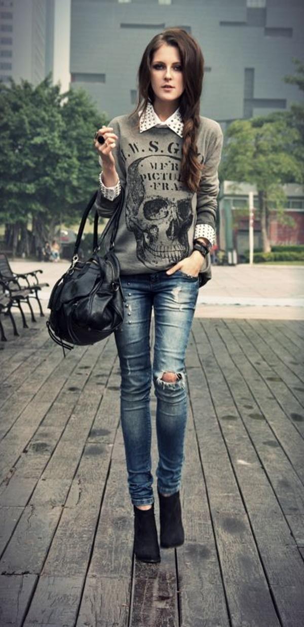 Hipster T-shirts for Kids | Sunshine+Design |Cool Stuff For Teens Hipster