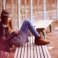 hipster outfit ideas (43)