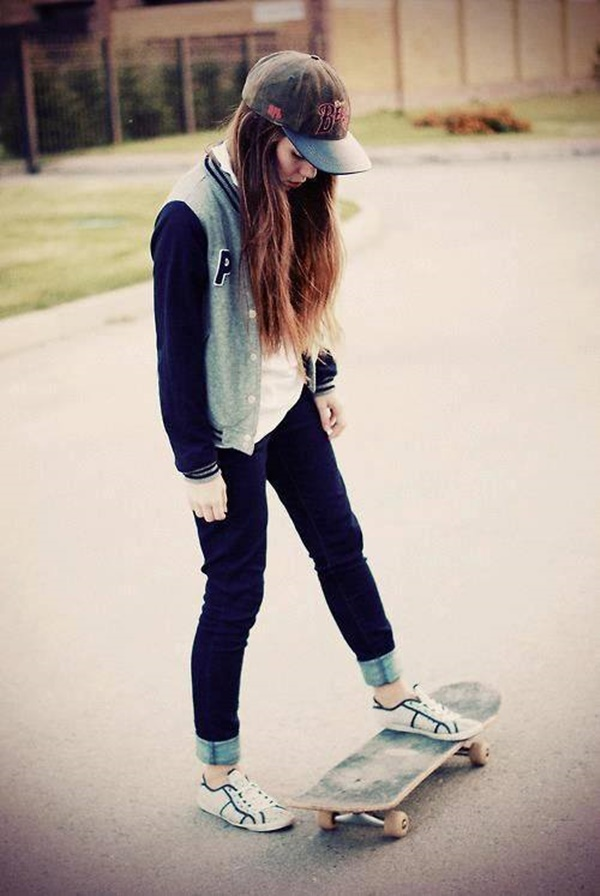 Photos Adorable Hipster Outfit Ideas Teens