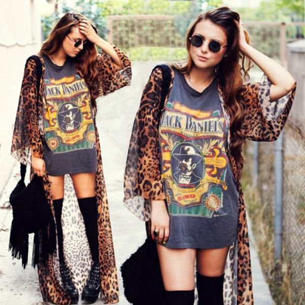 Hipster Outfit Ideas 87