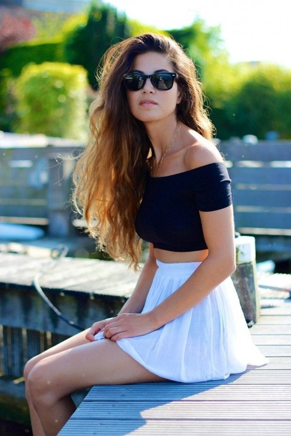 crop top outfits for girls (34)